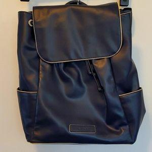 Vera Bradley backpack navy